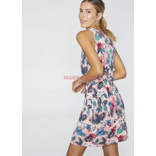 Платье женское YSABEL MORA 85643