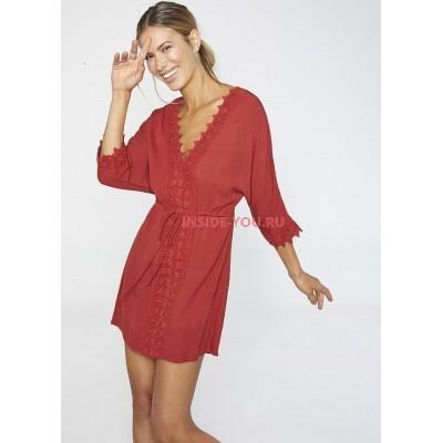 Платье женское YSABEL MORA 85663