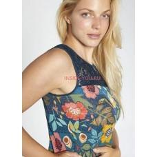 Платье женское YSABEL MORA 85610