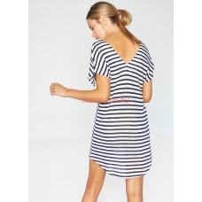 Платье женское YSABEL MORA 85633