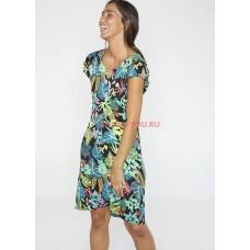 Платье женское YSABEL MORA 85656