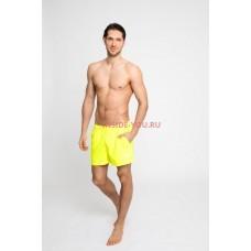 Шорты купальные мужские LEYEROO DANIEL 003