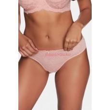 Женские трусики ESOTIQ 38674 LOLLIPOP Розовый
