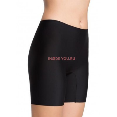 Панталоны корректирующие JULIMEX BERMUDY COMFORT