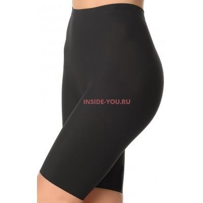 Панталоны ORHIDEJA 908-000