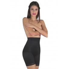 Панталоны корректирующие Ysabel Mora 19615