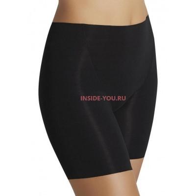 Панталоны корректирующие Ysabel Mora 19665