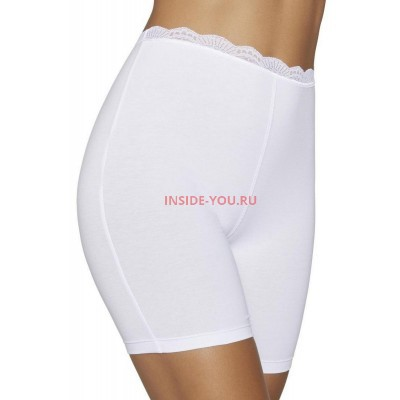 Панталоны корректирующие Ysabel Mora 19686