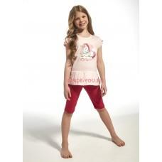 Детская пижама CORNETTE 241