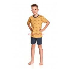 Детская пижама Taro 390/391 SS21 MAX