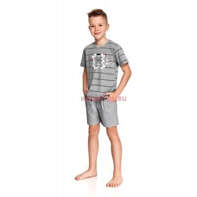 Детская пижама Taro 2522/2523 SS21 KAROLEK