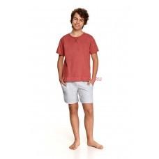 Детская пижама Taro 2539 SS21 ALBERT