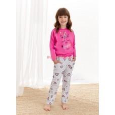 Детская пижама Taro 1179/1180 S20/21 NADIA