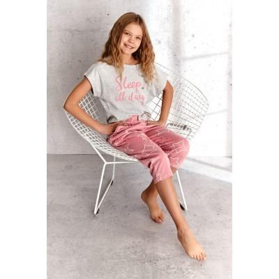 Детская пижама Taro 2307 SS21 ETNA