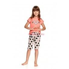 Детская пижама Taro 2202/2203 SS21 AMELIA