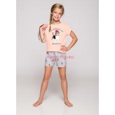Пижама детская Taro 2200/2201 19 Hania