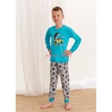 Детская пижама Taro 856/857 S20/21 MILOSZ