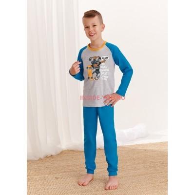 Детская пижама Taro 765/767 S20/21 GAWEL