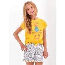 Детская пижама Taro 2388/2389 S20 KLARA