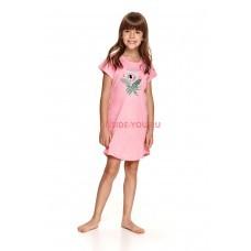Детская сорочка Taro 2093/2524 SS21 MATYLDA/GABI