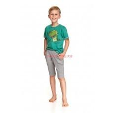 Детская пижама Taro 2215/2216 SS21 ALAN