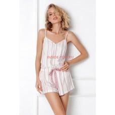 Женская пижама с шортами ARUELLE PAOLA