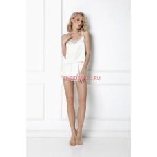 Женская пижама с шортами ARUELLE BRENNA