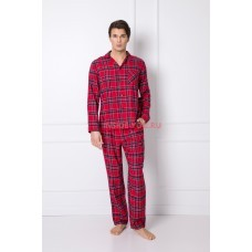 Пижама мужская ARUELLE DAREN