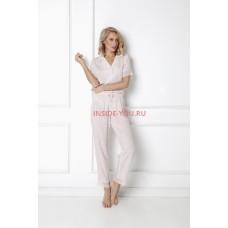 Женская пижама со штанами ARUELLE JENNIFER