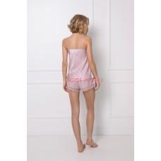 Женская пижама с шортами ARUELLE LUCY