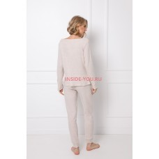 Женская пижама ARUELLE MADELEINE