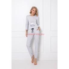 Женская пижама ARUELLE MARTHINE