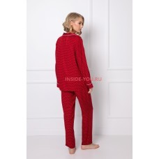 Женская пижама ARUELLE MICHAELA