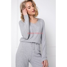 Женская пижама ARUELLE VIVIENNE
