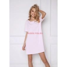 Сорочка женская ARUELLE ANGEL Розовый