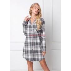 Женская сорочка ARUELLE MARLY GREY