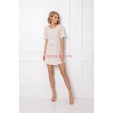 Женская сорочка ARUELLE WILLOW