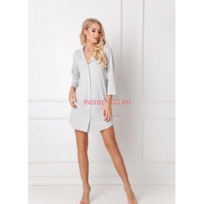 Женская сорочка ARUELLE TASHA GREY