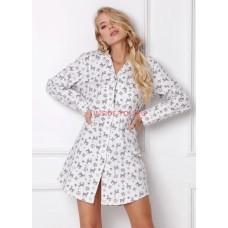 Женская сорочка ARUELLE SERENE WHITE