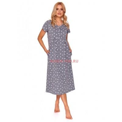 Женская сорочка DOCTOR NAP 4119 TCB