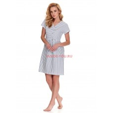 Женская сорочка DOCTOR NAP 9928 TCB