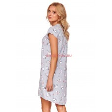 Женская сорочка DOCTOR NAP 4110 TCB