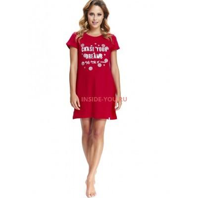 Сорочка женская Dobronocka 9512 TM