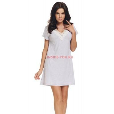 Женская сорочка DOBRANOCKA TW.9323