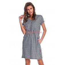 Женская сорочка DOCTOR NAP 9939 TCB