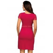 Женская сорочка DONNA KASIYA