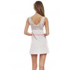 Сорочка женская ESOTIQ 36447 LISET