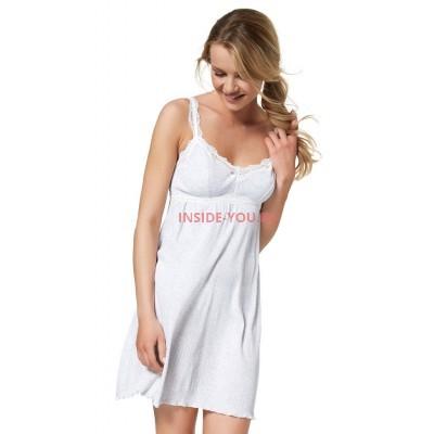 Сорочка женская ESOTIQ 37726 BELLI