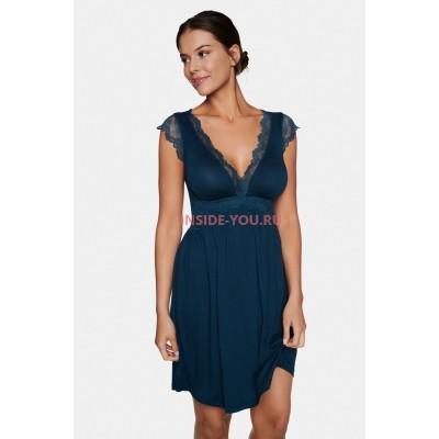Женская сорочка ESOTIQ 38663 ESSO