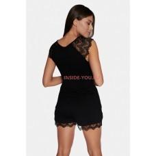 Женская пижама ESOTIQ 38661 ENEA